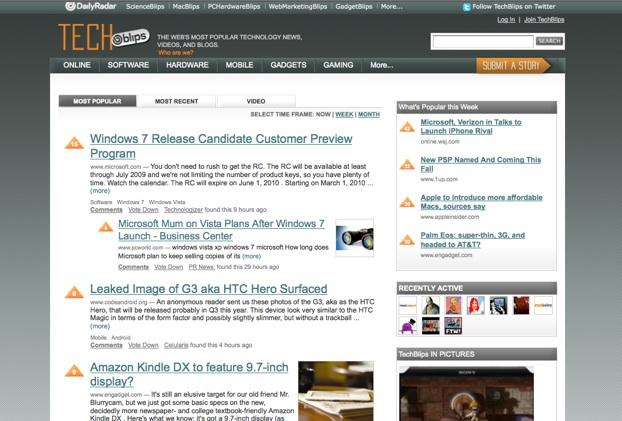 http://www.techcrunch.com/wp-content/uploads/2009/05/techblip.jpg