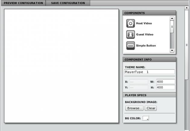 theme_editor