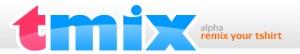 tmix_logo
