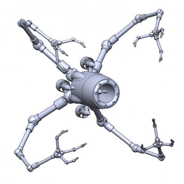 underwater-bot