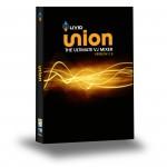 unionbox