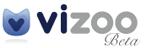 vizoo_logo