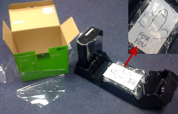 wd_packaging