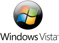windows-vista-logo-11
