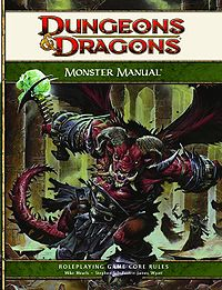 200px-monster_manual_540x706