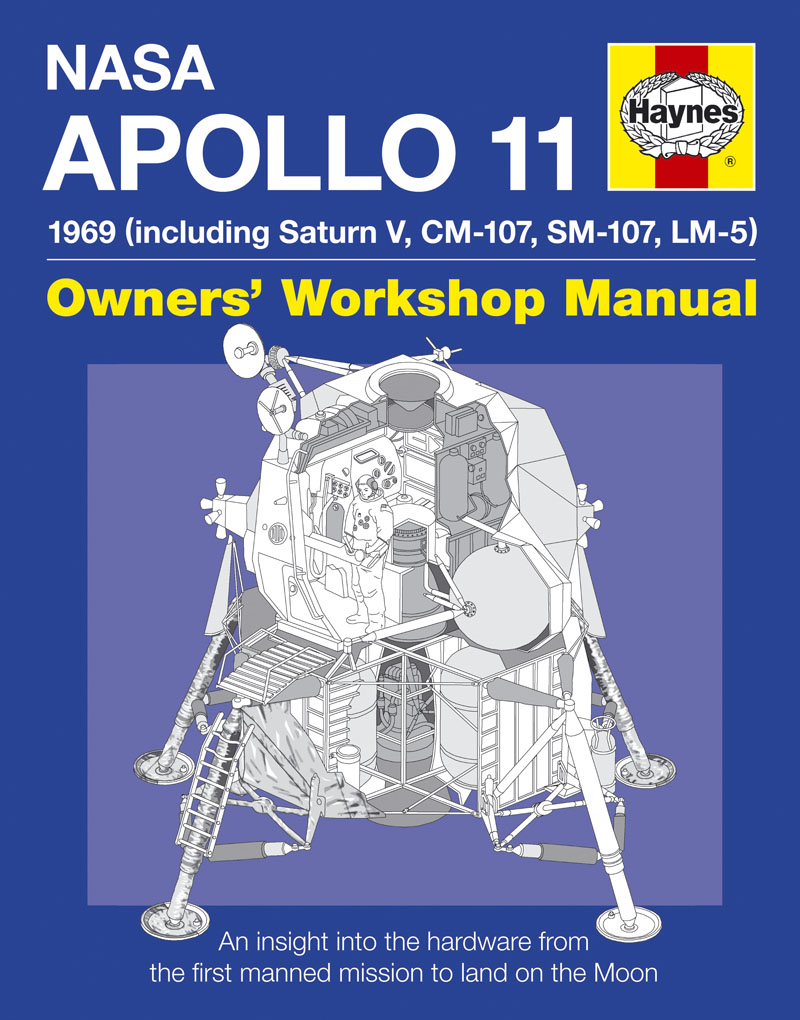 real service manual daily instruction manual guides u2022 rh testingwordpress co Tractor Service Manuals Service Manuals