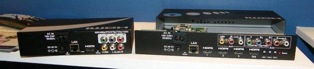 averlogic-streams-hdmi-power-lines-1