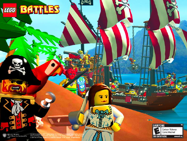 battles_wallpaper_pirates_800