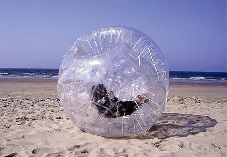 beach_cocoon_pascale_de_becker_3