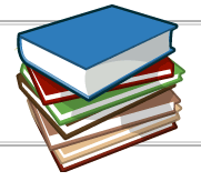 Scan Your Books And Search Them On Google | TechCrunch
