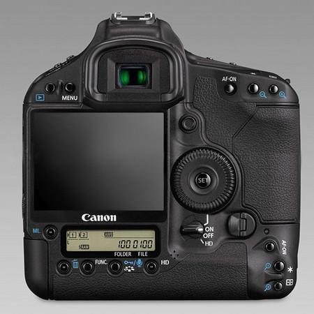 canon-1dmark4