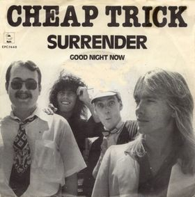 cheap-trick-surrender