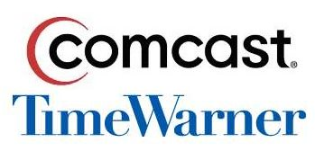 comcast_timewarner-logo