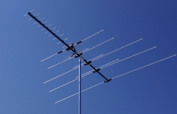 digital-tv-antenna