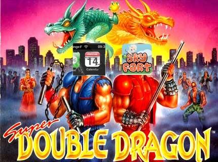 double-dragon-xbla-1
