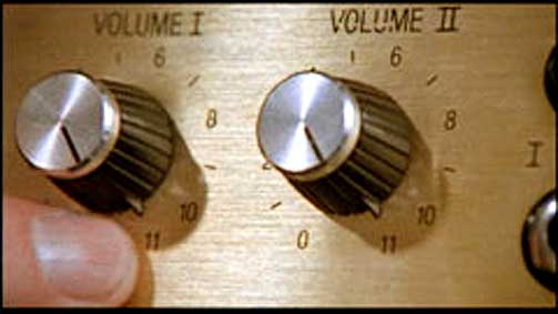 forum_c7ff0629_spinal_tap_but_it_goes_to_eleven