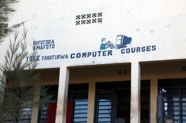 ge_rwa_computer