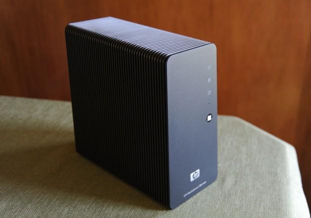 hp-server-008
