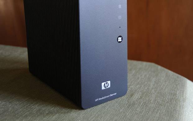 hp-server-009