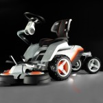 husqvarna-electric-lawnmower