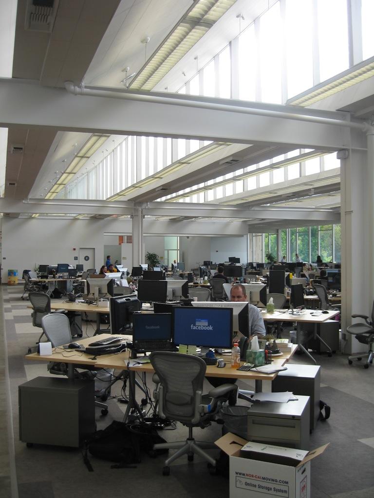 facebook office palo alto. Img_4127 Img_4119 Img_4103 Img_4101 Facebook Office Palo Alto G
