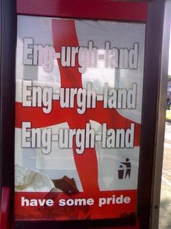 ingerland