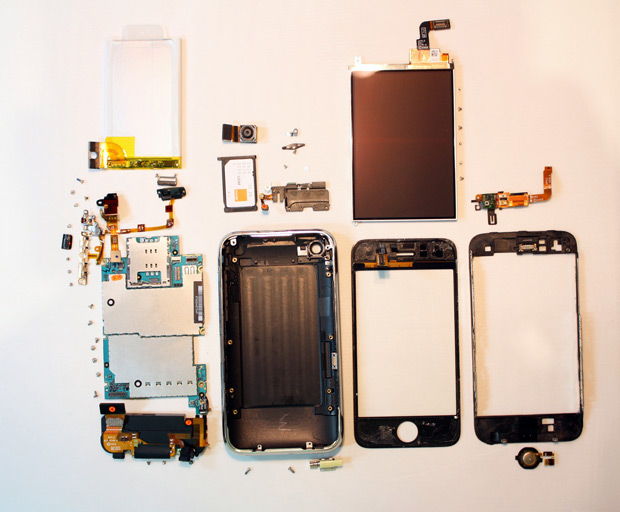 iphone-3g-s-fully-disassembled21