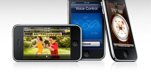 iphone3gs11