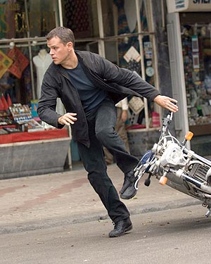jason-bourne-picture