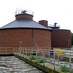 large_biogasplantweb