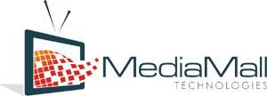mediamalllogo-1