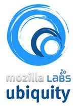 mozilla_labs_ubiquity