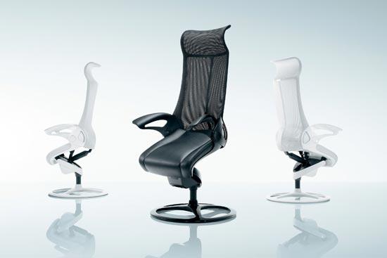 oki_okamura_robot_-chair