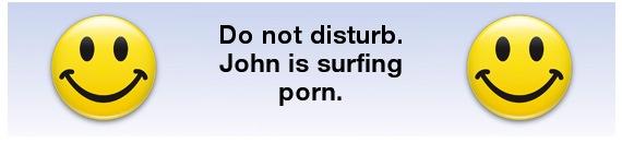 porn-2_jpg