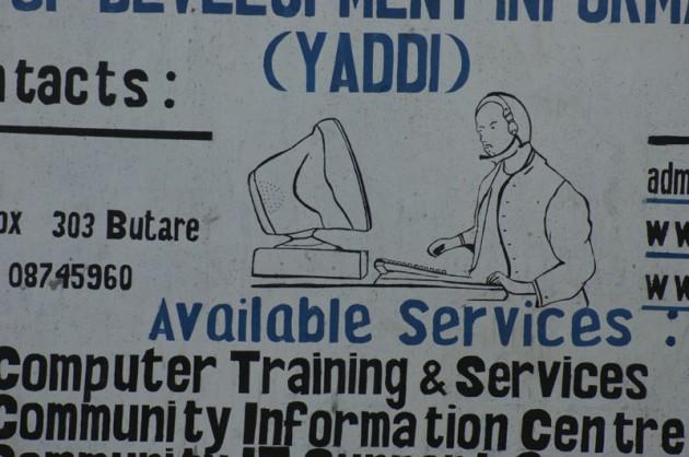 rwanda-computer-training