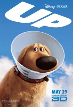 scaledup-char-poster-dug-dog-medsize