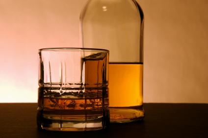 scotch-pic