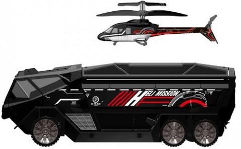 silverlit_heli-mission_swat_truck-480x297
