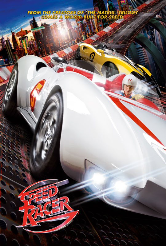 speed_racer_movie_poster_new
