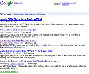 steve-jobs-back-gogle-news