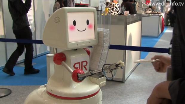tissue_robot