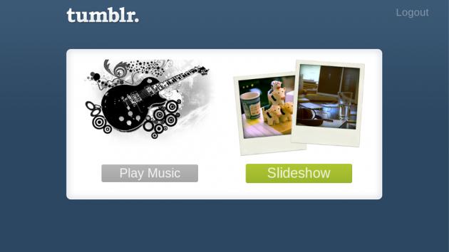 tumblr-home