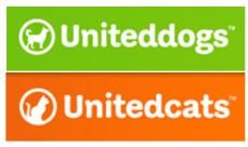 Image result for unitedcats.com