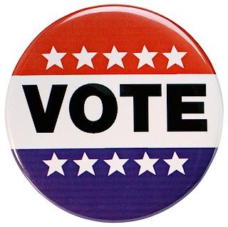 votejpeg