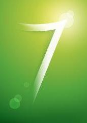windows-7-green