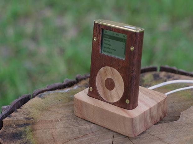 wooden-ipod2