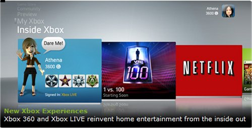 xbox-stream-netflix-movies