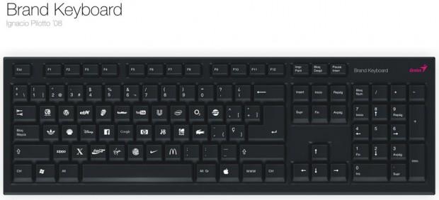 08_brand_keyboard01_web