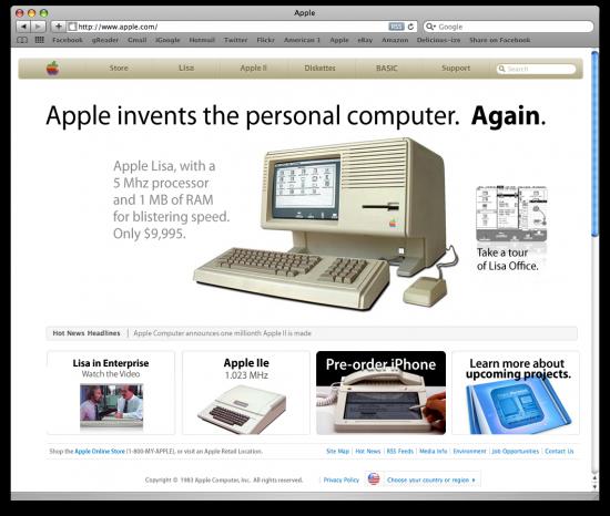 17-apple_1983-550x466