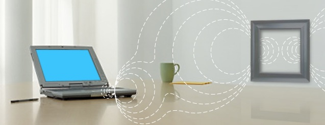 WiTricity to bring wireless power to home, office, public
